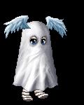 kawaii pantiies's avatar