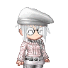 CaffeineBomb's avatar