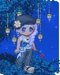MuSiCaL AzN's avatar