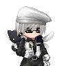 [Akihabara]'s avatar