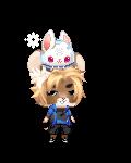 Meyren's avatar