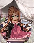 Yixingie's avatar