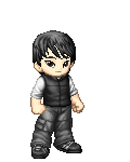 yuu nakayama's avatar