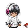 The Devil Wear Prada's avatar