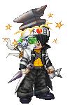 xXThAt_LeLe_LuVeRXx's avatar