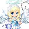 BlondAngel1's avatar