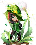 Aiysha Wilder's avatar