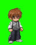 Byrd_man_08's avatar
