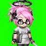 sandy1o1's avatar