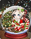 angelbott_Angel-chan