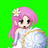 angel0997's avatar