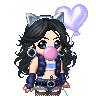 kk_hackins's avatar