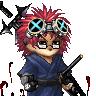 Draman Kuritani's avatar