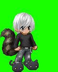 i like milk3232's avatar