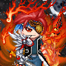 spitfire_king_of_flames's avatar