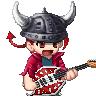 BDL5dzxq's avatar