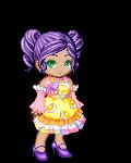 SANJl's avatar