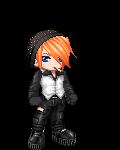 Valadrae's avatar