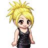 Ino+Shikamaru4Life's avatar