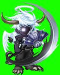 KnightTriton