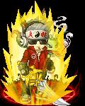AZN_Zero566's avatar