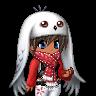 Hasekura's avatar