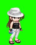 Bubs2009's avatar