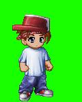 JEEZY16's avatar
