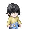 reapersanonymous's avatar