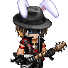 sock_puppet_909's avatar