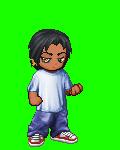 leslie4life's avatar