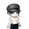 EmoGirl19891's avatar
