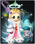 Maydine Anderson's avatar