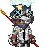 Whereismycookies's avatar