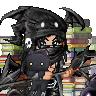 Moniquill's avatar