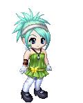 Tomoyo Tomoeda's avatar