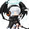 Xx-II CookiehApril II-xX's avatar