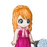 Bunny_koi's avatar