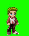 astanski's avatar