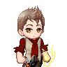 Shale Darksnow's avatar