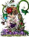 Spicesayy's avatar