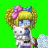 [+Sassie.Cassie+]'s avatar