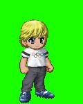 gyaoo's avatar