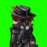 [Marauder]'s avatar