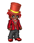 beast233's avatar