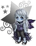 I is Luna Lovegood