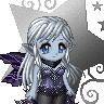 I is Luna Lovegood's avatar