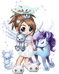 LAJ_KMEAlways56's avatar
