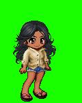 BABYGURL24680's avatar