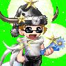 blue_bahamut's avatar